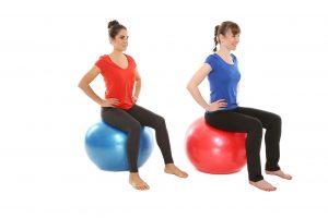sports therapy massage